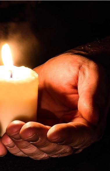 cremation services in Laguna Woods, CA