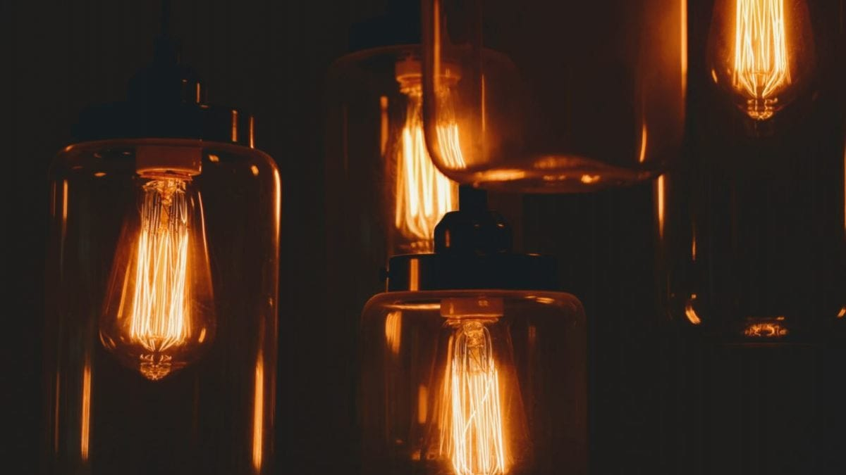 cremation services in Mission Viejo, CA